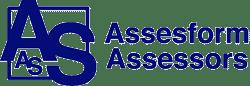 Assesform